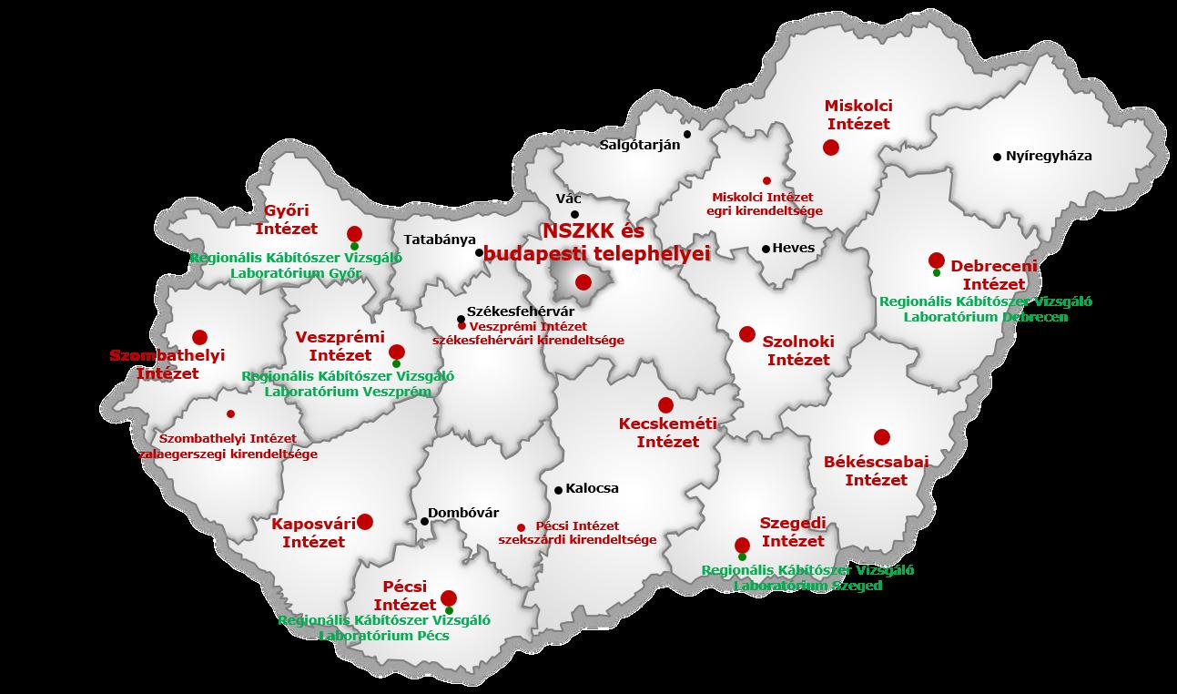 térkép tatabánya Térkép (kompetenciák) térkép tatabánya